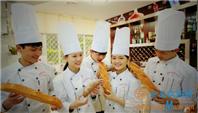烘焙新生代:不足25岁的面包小匠们将惊艳亮相京
