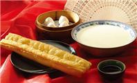 北京传统早餐日渐衰落,7万家饭店仅两成卖早餐