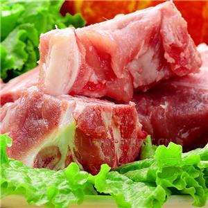 日本2月欧洲产猪肉等进口骤增 EPA生效启动关税下