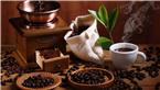 美国心脏病专家:酒精与咖啡因为房颤常见诱因